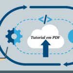 Cloud Computing tutorial em PDF