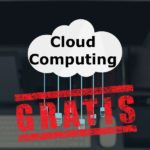 Cloud Computing Gratuito