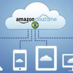 Cloud Computing na Amazon Brasil