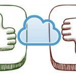 Cloud Computing vantagens e desvantagens