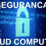 Segurança do Cloud Computing