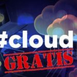Servidores Cloud Gratuitos