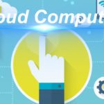 Empresas que utilizam Cloud Computing
